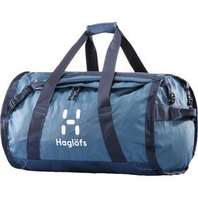Haglöfs Lava 90 Duffel Bag, azul